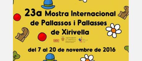 Xirivella_Mostra_Pallasos_Img6.jpg