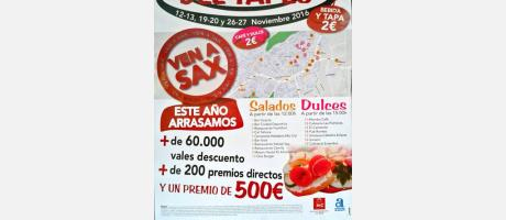 RUIA DEL TAPEO.jpg