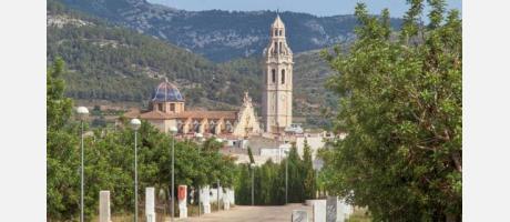 Alcalá de Xivert_Camp_Sol Park_Img6.jpg