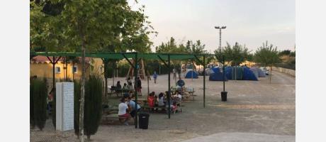 ElPalomar_CampingSis_Img4.jpg
