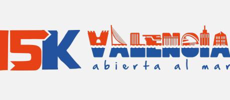 15k Valencia Abierta al Mar