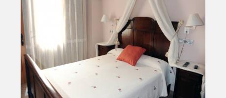 Sueras_HotelVerdia_Img5.jpg