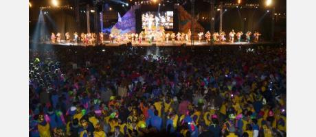 Vinaros_Carnaval_Img3.jpg