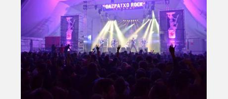 Ayora_Gazpatxo_Rock _Img3.jpg