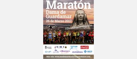 Media Maratón Guardamar