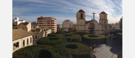 Almoradí_Ruta_Alcachofa_Img7.jpg