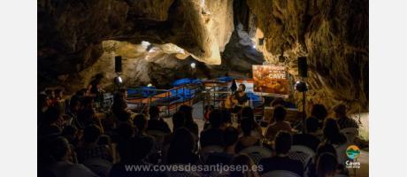 Vall duixo_Cueva San Jose_Img6