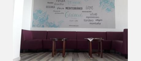 Torreblanca_RestauranteCasanova_Img7