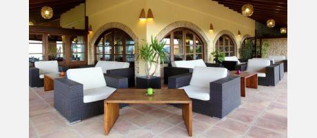 Vall de Laguar_Hotel_Alahuar_Img3