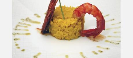 Nules_Restaurante_Cafo' S_Img3