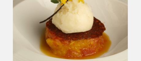 Nules_Restaurante_Cafo' S_Img4