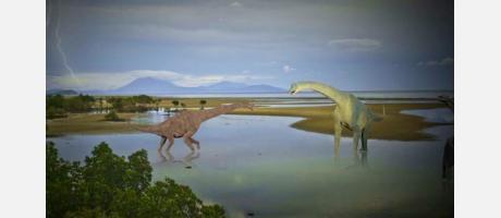 Dinosaurios_valencianos_Img3