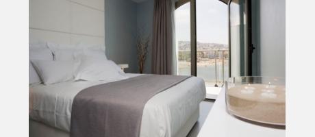 Peñíscola_hotelboutique_Img3