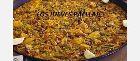 Onda_El_Paso_Img5