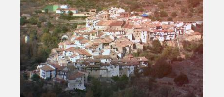 Maestrazgo_Ruta_Cataros_Img3