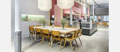 Vlc_Federal_Cafe_Img3