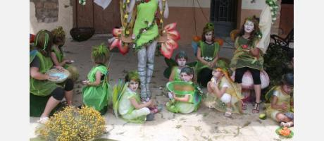 Forcall_Fira_Iberoromana_Img2
