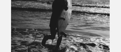 Cullera_Surf_Posidonia_Img4