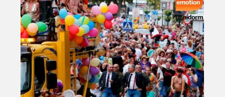 Benidorm_Pride_Img2