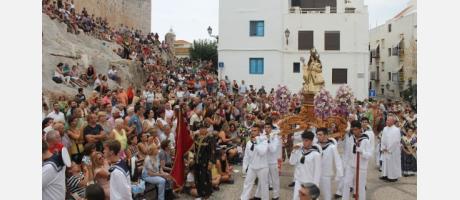 Peñiscola_Fiestas_Img6