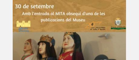 Dia_Mundial_Turismo_Albaida