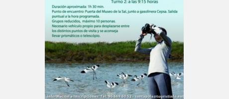 Dia_Mundial_Turismo_Santa Pola