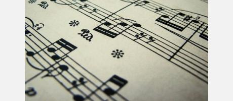 Concierto Sociedad Lírica y Musical