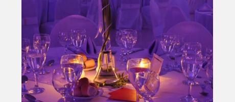 Live & Enjoy El Sonido del Vino