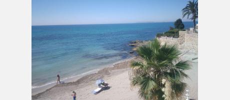 Canal Nado Aguas Abiertas Alicante 4