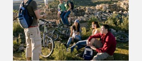 Btt_C.V_ Monte y Mountain bike -Segorbe.jpg