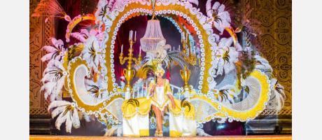 Fiesta Carnaval Vinaròs 1