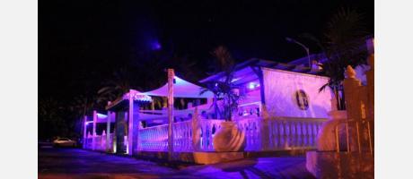 Casa Corro Orihuela 6