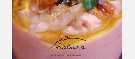 Hotel Viu Natura Cabanes 6