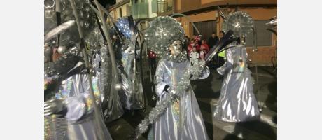 Carnaval Pego 6