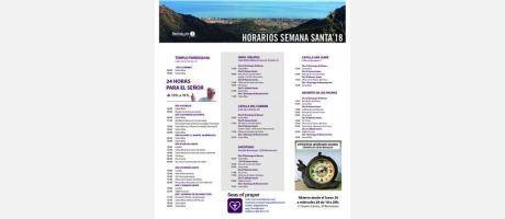 CARTEL_HORARIOS_S_S_WEB