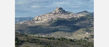 Montañas de Castellón 5