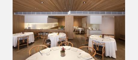 Piripi Restaurante 4