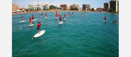 Costa Azahar Watersports 4