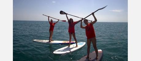Costa Azahar Watersports 5
