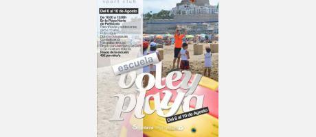 Torneo de ecuela voley Playa Peñíscola.jpg