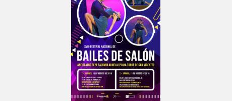 BAILES_SALÓN