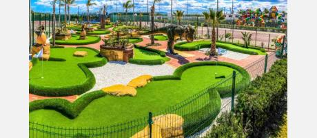 Devesa Gardens 5