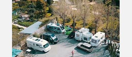 Camping Santa Clara 2