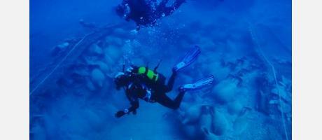 Conociendo el Mediterráneo