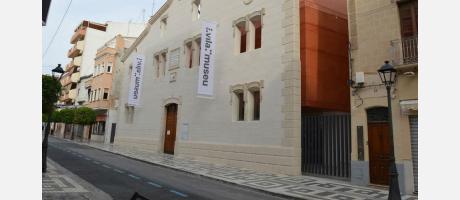 Vila Museu