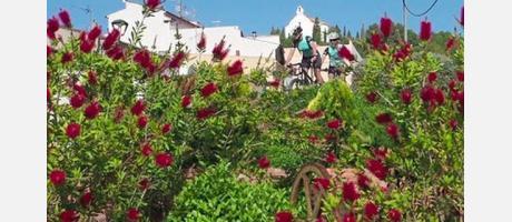 Mediterranean Bike Tours 3