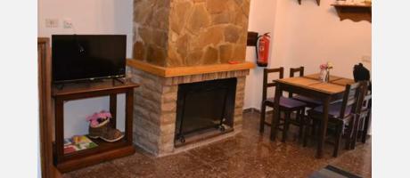 Casa Bella 3