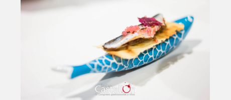 Gastronomía en Castellón 5