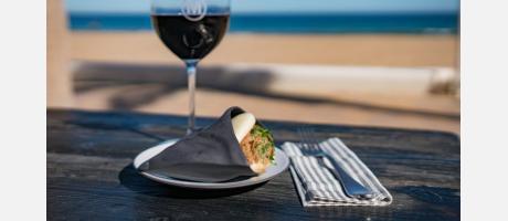 Alicante Capital Gastronómica 2