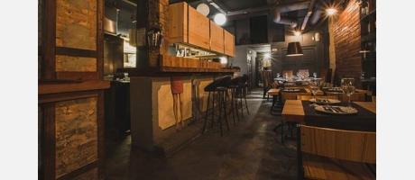Bar de Calle 3